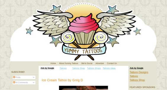 Website regular 2744141