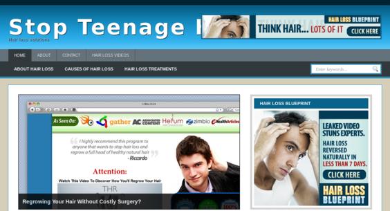 Website regular 2744197