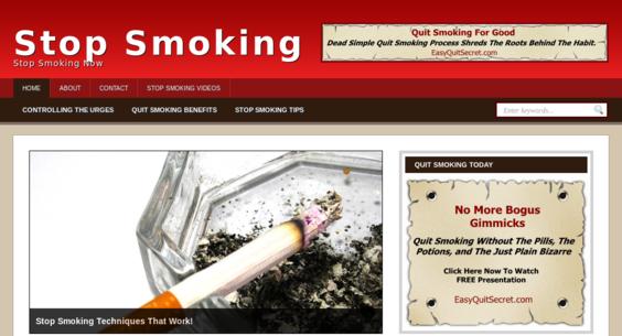 Website regular 2744223