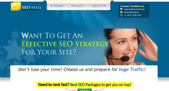 Website regular 2744269
