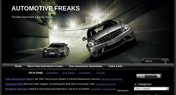Website regular 2744271