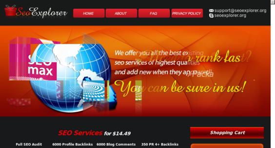 Website regular 2744292