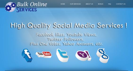 Website regular 2744327