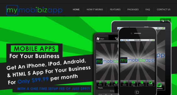 Website regular 2744429