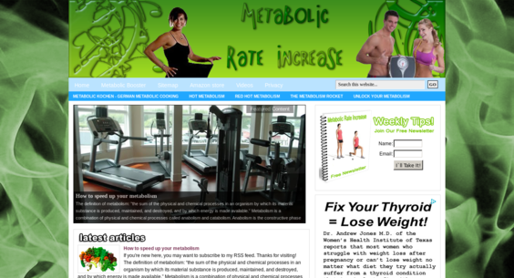 Website regular 2744561