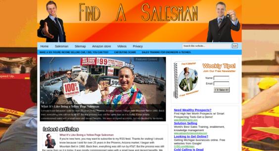 Website regular 2744562