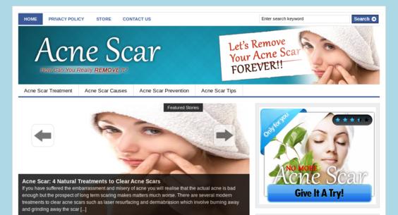 Website regular 2744575