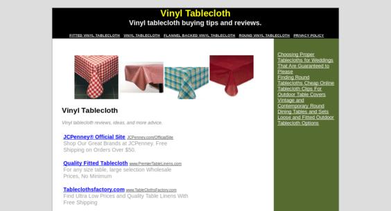 Website regular 2744585
