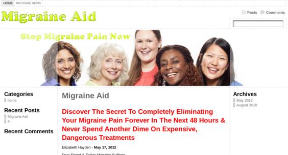 Website regular 2744604