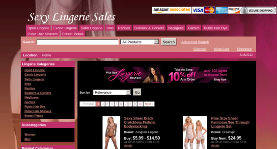 Website regular 2744631