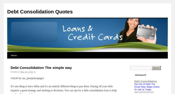 Website regular 2744638