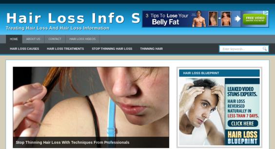 Website regular 2744655