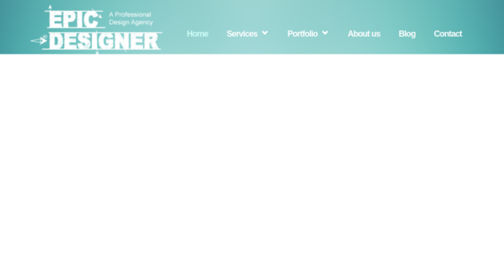 Website regular 2744658
