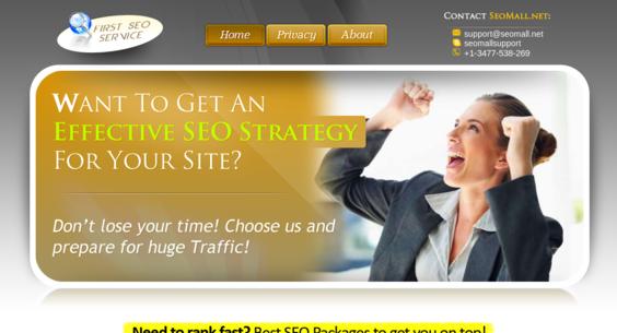 Website regular 2744691