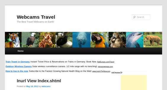 Website regular 2744708