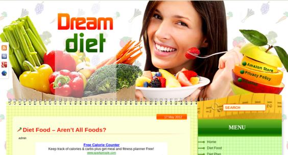 Website regular 2744812