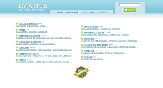 Website regular 2744831