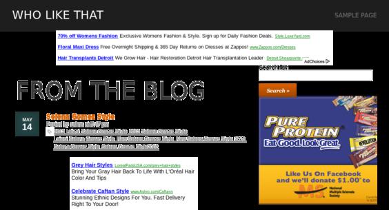 Website regular 2744844