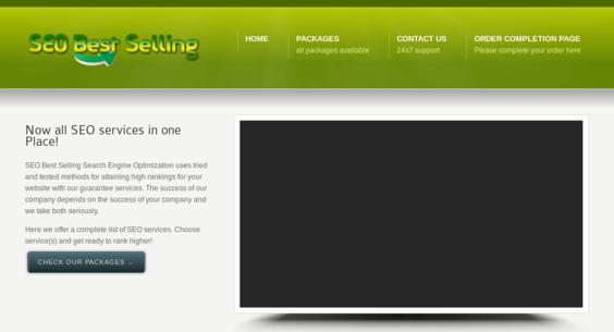 Website regular 2744893