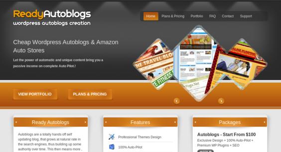 Website regular 2744971