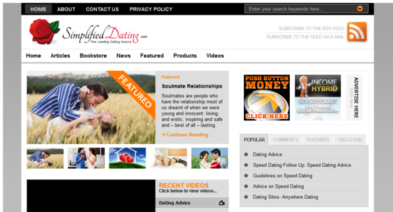 Website regular 2745010