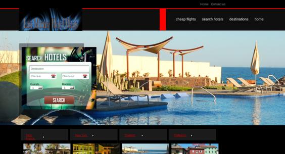 Website regular 2745011