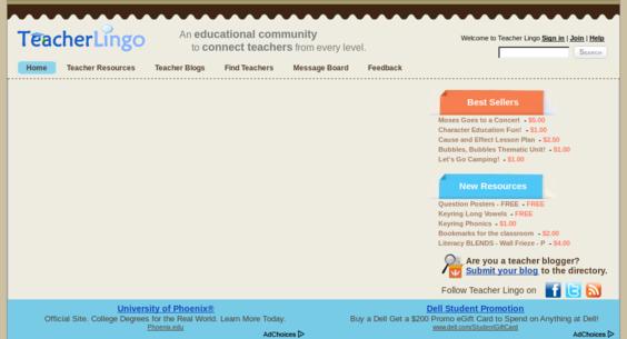 Website regular 2745024
