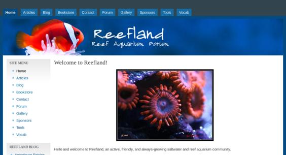 Website regular 2745089