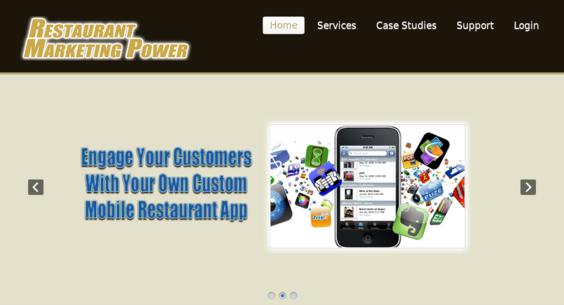 Website regular 2745117