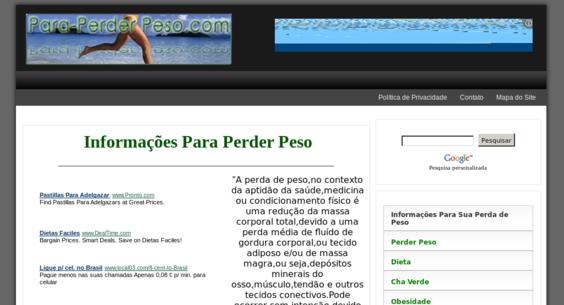Website regular 2745138