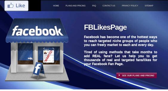 Website regular 2745156