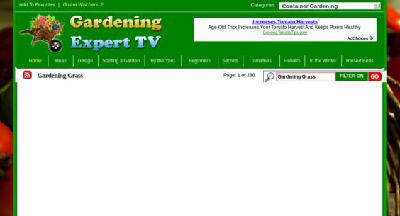 Website regular 2745160