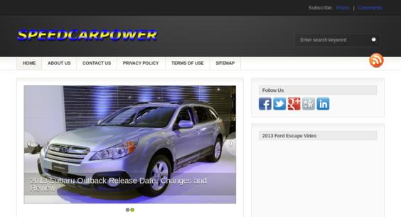 Website regular 2745214