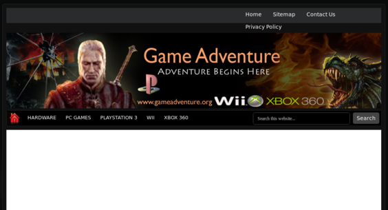 Website regular 2745216