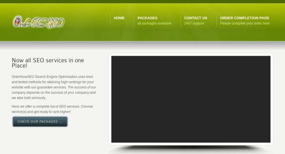 Website regular 2745264