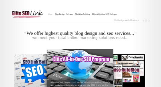 Website regular 2745325