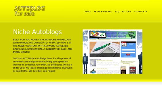 Website regular 2745333