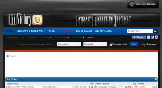 Website regular 2745340