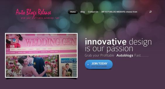 Website regular 2745362