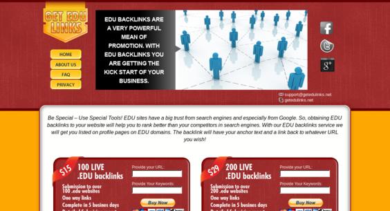 Website regular 2745397