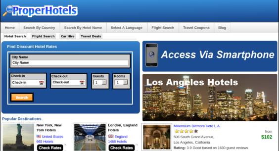 Website regular 2745403