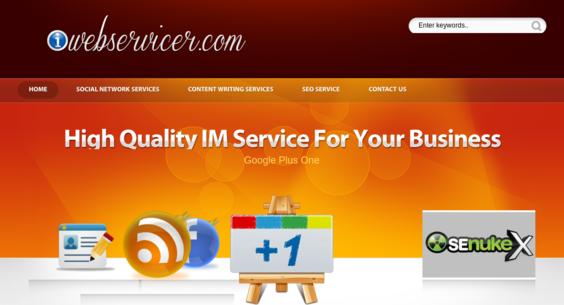 Website regular 2745420