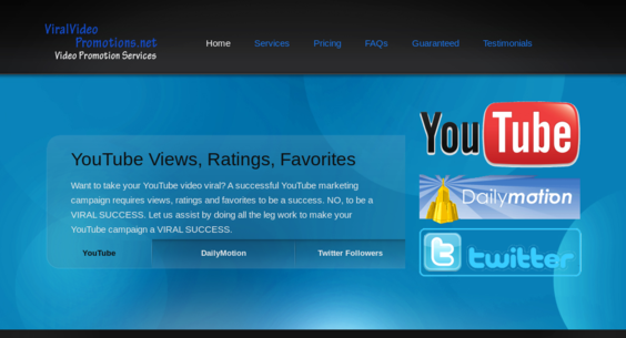 Website regular 2745426