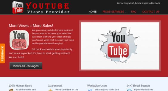 Website regular 2745540