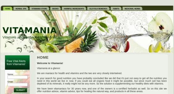 Website regular 2745555