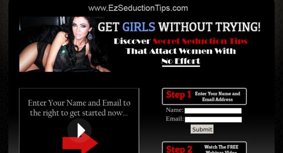 Website regular 2745647
