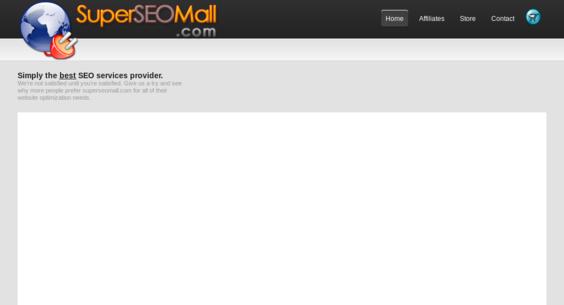 Website regular 2745722