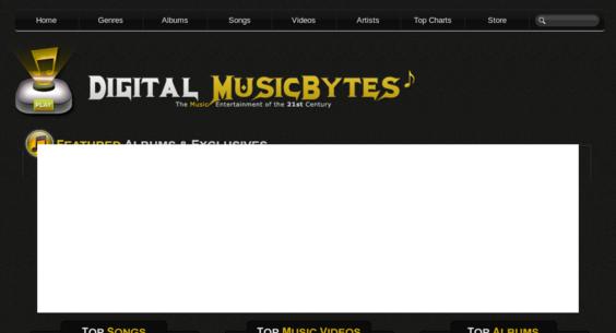 Website regular 2745727