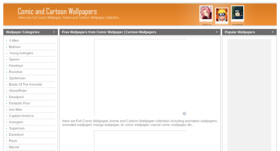 Website regular 2745734