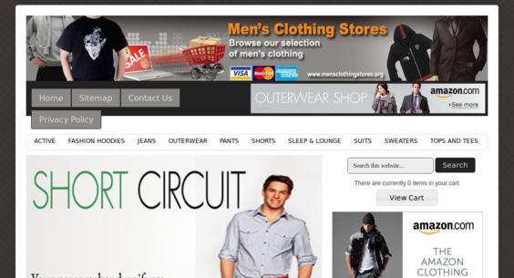 Website regular 2745755